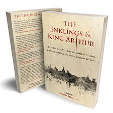 legend king arthur essays tk legend king arthur essays