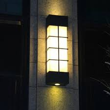 japanese outdoor lighting. Buy Japanese Outdoor Lighting And Get Free Shipping On Aliexpress Com