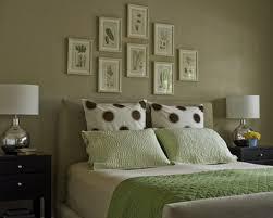 Bedroom Fresh Green Bedroom Ideas To See Genevievebellemare Com