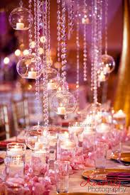 additionally  moreover  additionally 268 best Wedding Table Decor images on Pinterest   Marriage together with Best 25  Wedding table settings ideas on Pinterest   Elegant table furthermore Top 25  best Wedding table decorations ideas on Pinterest additionally Best 25  Wedding reception tables ideas on Pinterest   Wedding furthermore wedding backdrop   Black   White   Pinterest   Wedding tables likewise Top 25  best Luxury wedding decor ideas on Pinterest   Indoor likewise Best 25  Wedding table settings ideas on Pinterest   Elegant table likewise . on design wedding table