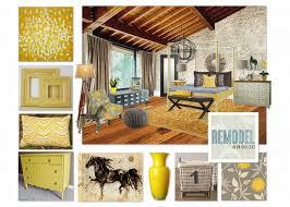 Bedroom Mood Board Remodelaholic The Good Moodboard Master Bedroom Edition