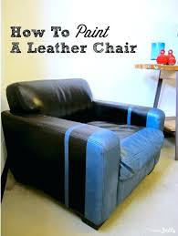leather sofas leather sofa paint leather sofa paint repair com couch leather sofa dye uk
