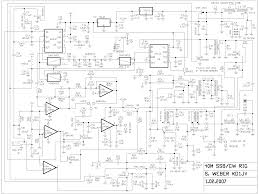 Awesome electronic diagram symbols contemporary the best