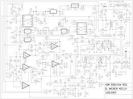Pretty electronic diagram symbols photos electrical circuit