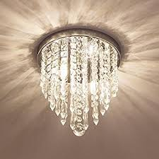 popular interior architecture guide lovely flush mount crystal chandelier on brizzo lighting s 16 primo