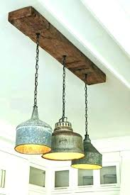 country lighting for kitchen. Exellent Country Kitchen Lights Fixtures Lighting In N . For T
