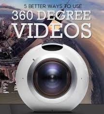 360 virtual reality photography services