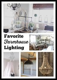glam lighting. The BEST Farmhouse Glam Lighting For Under $250! Glam Y