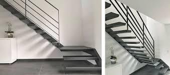 Diese sind für duschen und treppen zu erhalten, und in duschen besonders für menschen mit handicap zu. Metallbau Design Concepte Gmbh Plz 47495 Rheinberg Individuelle Wandeinholmtreppe Treppen Treppenbau Holztreppen Meta Treppe Steintreppen Metallbau
