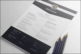 Web Designer Resume Cool How To Create A Killer Web Design Resume IM Creator