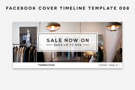 Free Facebook Covers Templates Free Facebook Cover Timeline Template 8 Creativetacos
