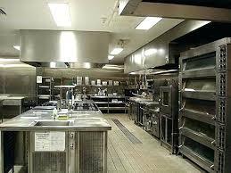 restaurant kitchen lighting. Kitchen: Commercial Kitchen Lights Lighting Industrial Pendant For Australia Restaurant O