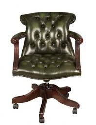 tufted leather executive office chair.  Executive Green Leather Desk Chair To Tufted Leather Executive Office Chair I