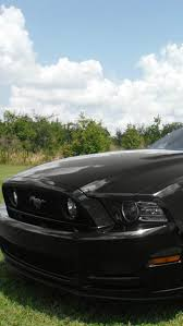 ford mustang wallpaper iphone. Brilliant Ford Black Ford Mustang Wallpaper With Iphone F