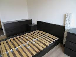 ikea bedroom furniture malm. Ikea-malm-bedroom-furniture-6174644416_img_0517.jpg Ikea Bedroom Furniture Malm