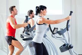 essay on importance of exercise exercise routine jpg