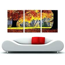 nature canvas wall art nature canvas wall art nature canvas art painting scenery pattern for living nature canvas wall art