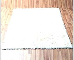 washable area rug machine wash area rugs machine washable area rugs machine washable area rugs target
