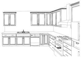 Maple Kitchen Cabinets Menards Wiring Diagram Database