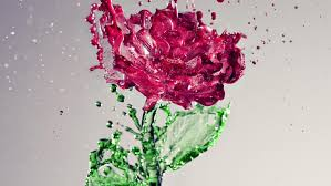 What Color Do You Get If You Mix Red And Green Reference Com Mixing Colors Green And Red