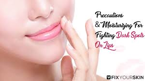 skin care tips and advice archives