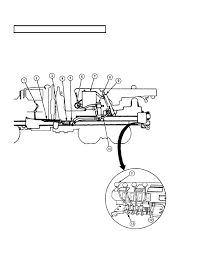Pazon wiring diagram wiring wiring diagrams instructions
