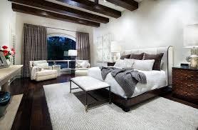 dark hardwood floors bedroom. Delighful Floors Interesting Decoration Area Rugs For Dark Wood Floors Bedroom Rug Hardwood  Floor To O