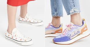 Best <b>Sneakers</b> for Women | 2021 Guide | POPSUGAR <b>Fashion</b>