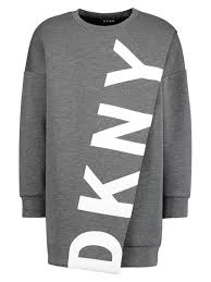 Dkny Baby Size Chart Dkny For Kids Nickis Com