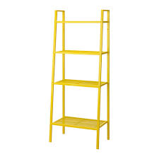 LERBERG Shelf unit