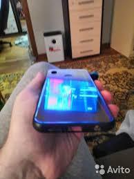 <b>Клип</b>-<b>кейс P20</b> Lite <b>Huawei</b> купить в Московской области на Avito ...