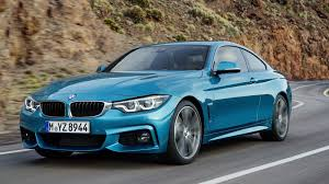 2018 bmw beamer. beautiful beamer 2018 bmw 4 series coupe and bmw beamer s