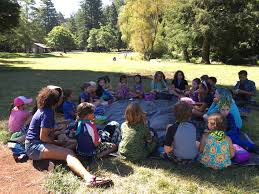 abundant beginnings is hiring a seasonal camp counselor in super apply in 1 click to show employers you really care about their job
