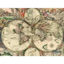 usa map rug awesome best world map rug ideas on map rug vintage in world map