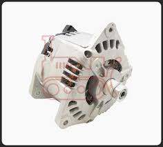 new products fae line parts catalogue magneti marelli alternator magneti marelli rt3 wiring diagram at Magneti Marelli Wiring Diagram