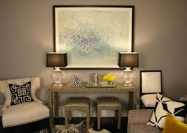1000+ Images About Wall Decor On Pinterest | Interior Paint Colors 2014  Wall Color Trends