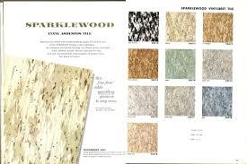 Star Island Concrete Design Corp Understanding Asbestos Use In 20th Century Materials