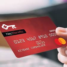If you are trying to log in to your debit card, here's a step by step process on how to do so. What Is Key2benefits Keybank