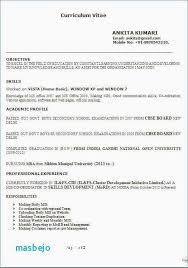 Additional Resume Skills Additional Skills On A Resume Sample Key Skills Resume Luxury