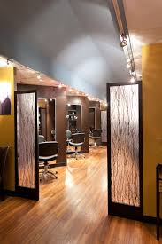 Tre Chic Hair Design Experience The Relaxed One On One Setting When You Are