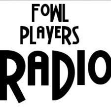 Fowl Players Radio