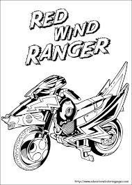Small Picture Power Rangers Coloring Pages Free Images Coloring Power Rangers