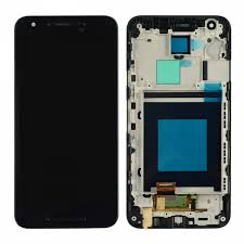 For LG Nexus 5 LCD and Touch Screen ...