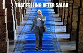 Hilarious Muslim Memes Guaranteed To Make You Laugh - Zilzar Life ... via Relatably.com
