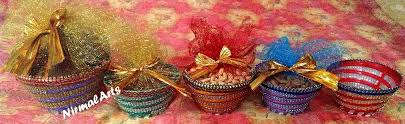gift baskets for indian wedding the decor of