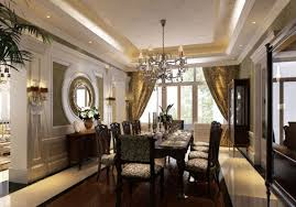 Mirror Dining Room Tables Elegant Mirror Dining Room Or Modern Mirrored Dining Room Table