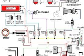 43cc mini harley wiring diagram electrical harley radio wiring mini harley wiring diagram at Mini Harley Wiring Diagram
