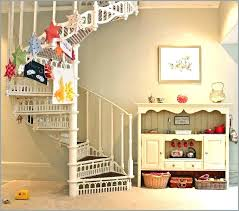 hallway stairs decorating ideas hall and landing small foyer pictures bat spiral staircase stair