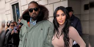Kim kardashian and kanye west are two of the biggest celebrities out there, and they are also married; Kim Kardashian And Kanye West S Rocky 2020 All Of The Ups And Downs Ahead Of Couple S Imminent Divorce Fox News