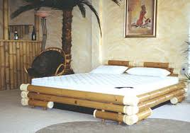 bamboo furniture creating cheap bedroom sets with bamboo furniture bamboo furniture designs